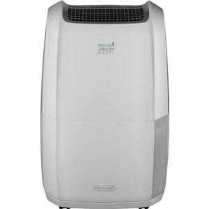 Image of   DDSX220 5 L 44 dB Hvid