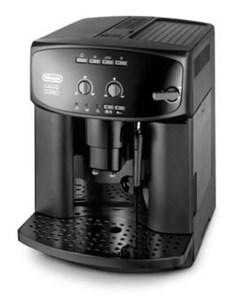 Image of   Caffè Corso ESAM 2600 Espressomaskine 1,8 L Fuld-auto