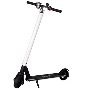 Denver Electric kick scooter Vit