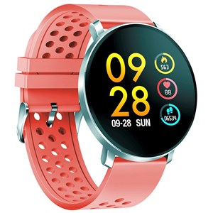 Denver SW-171ROSE smartwatch 3,3 cm (1.3