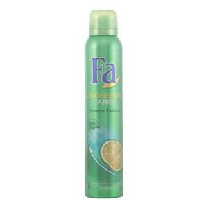 Billede af Desodorizante em Spray Limões do Caribe Fa (200 ml)