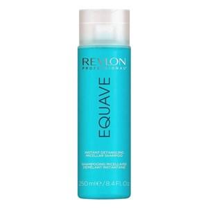 Detangling shampoo Equave Instant Revlon (250 ml)