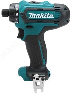 Image of   DF033DZ Cordless drill