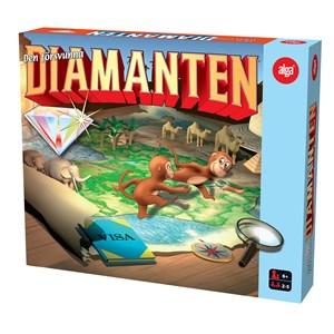 Image of Diamanten