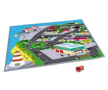 Image of   203096003 rollespil legetøj