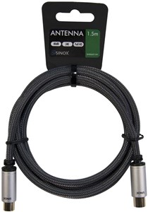 Image of   Digital TV Coaxial Cable