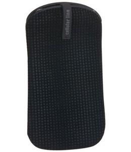 Billede af Display Polish Sleeve, Black One Touch 710