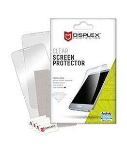 Billede af 00653 skærmbeskyttelse Klar skærmbeskytter Mobiltelefon/Smartphone Apple