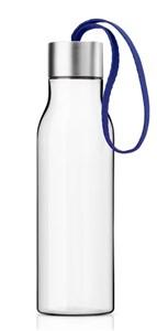 Billede af Drikkeflaske 0,5l, Electric blue