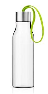 Billede af Drikkeflaske 0,5l, lime