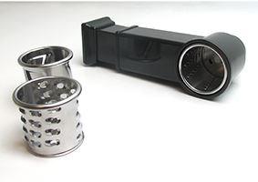 Image of   DO9070KR-V tilbehør til mixer og foodprocessor