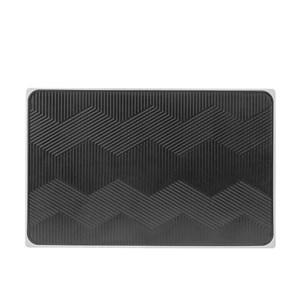Image of   DOCK220EUZ notebook dock/port replicator Wired Thunderbolt 3 Black