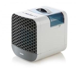 Billede af DO154A fordampende luftkøler Bærbar fordamperluftkøler