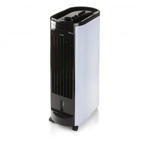 Billede af DO156A fordampende luftkøler Bærbar fordamperluftkøler