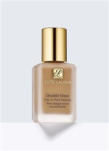 Image of   Flydende makeup foundation Double Wear Estee Lauder 01 - fresco 30 ml