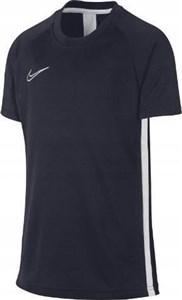 Dry Academy SS T-shirt
