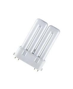 Image of   DULUX F neonlampe 36 W 2G10 A