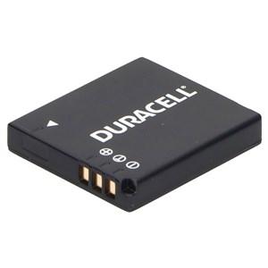 DR9914 batteri til kamera/videokamera Lithium-Ion (Li-Ion) 720 mAh