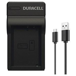 DRC5905 batterioplader USB