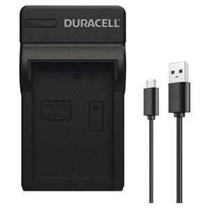 DRC5906 batterioplader USB