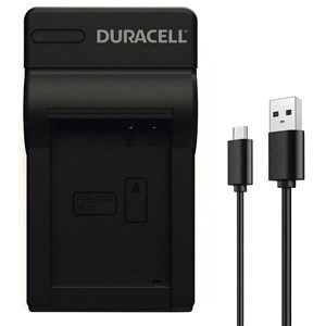 DRC5908 batterioplader USB