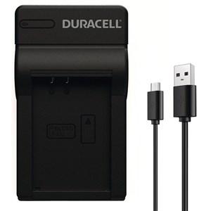 DRC5911 batterioplader USB