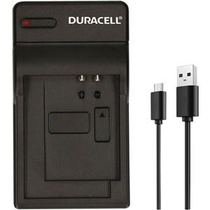 DRG5946 batterioplader USB