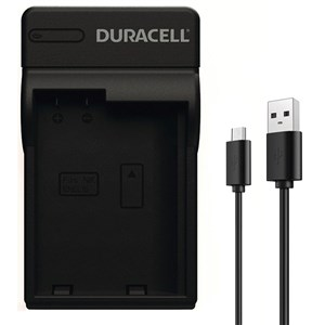 DRN5922 batterioplader USB