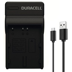 DRN5924 batterioplader USB