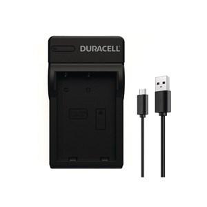 DRN5925 batterioplader USB
