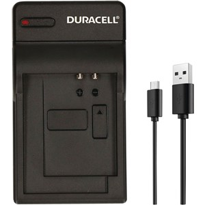 DRS5960 batterioplader USB