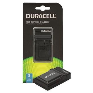 DRS5962 batterioplader USB