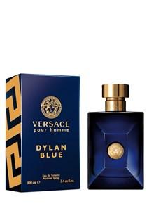 Image of   Dylan Blue Pour Homme Mænd 100 ml
