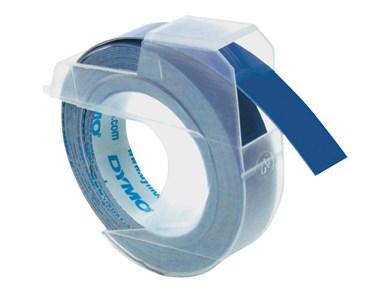 Image of   3D label tapes etiketbånd