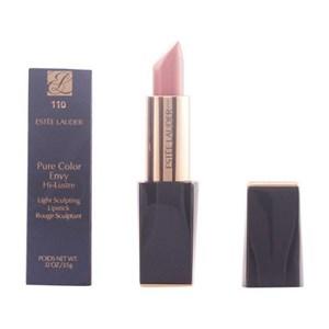 Læbestift Pure Color Estee Lauder slow burn 3,5 g