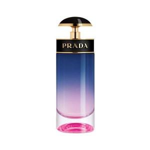 Dameparfume Candy Night Prada EDP 80 ml