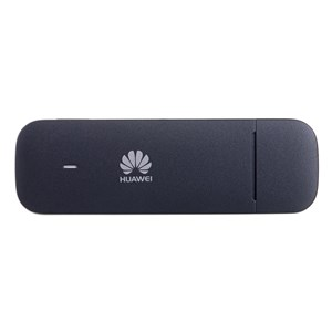 Image of   E3372 Cellular network modem