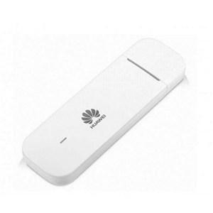 Image of   E3372h-153 Cellular network modem
