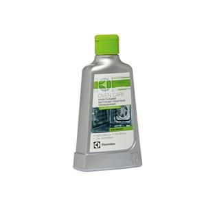 Image of   E6OCC101 Ovn 250 ml