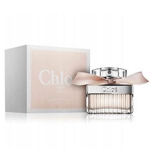 Dameparfume Fleur De Parfum Chloe EDP 30 ml