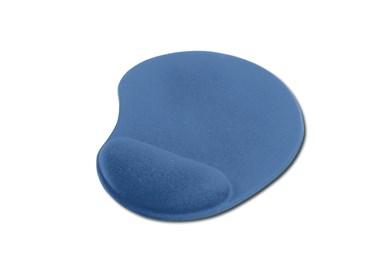 Billede af 64218 musemåtte Blå
