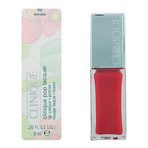 Læbestift Clinique 2951