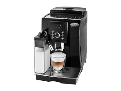Billede af Cappuccino Smart ECAM 23.260.B Espresso machine
