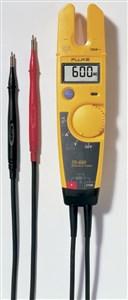 Image of   Elektrisk tester
