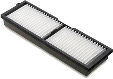 Image of   ELPAF12 luftfilter 1 stk