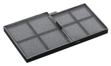 Image of   ELPAF35 luftfilter