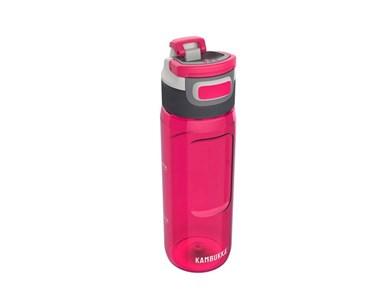 Image of   Drikkeflaske Elton 750ml Lipstick