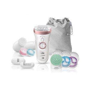 Image of   Epilator 9/970