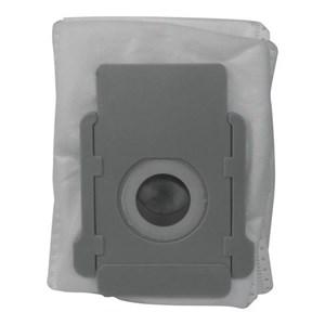 Image of   Erstatningpose som passer til bl.a iRobot i7+, 3 stk.