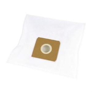 Image of   Erstatningsdele til: Electrolux E66 Indholdet i pakken: 4x øvpose 1x motorfilter 1x mikrofilter